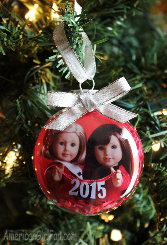 american girl doll hairstyles for christmas