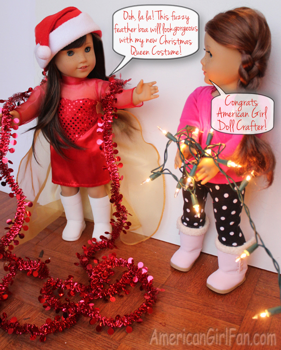 Caption That Doll Picture #148 Fav