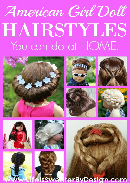 American-girl-doll-hairstyles-post