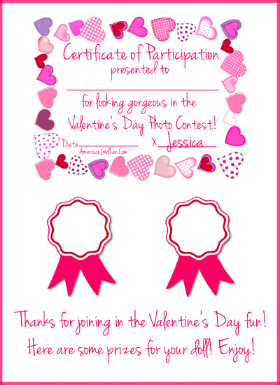 Valentines_day_doll_photo_contest_2016_prizes