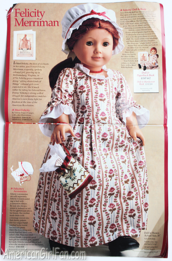 """American Girl MY AG SUNSHINE GARDEN OUTFIT for 18/"""" Dolls Pink Summer Outfit NEW"""