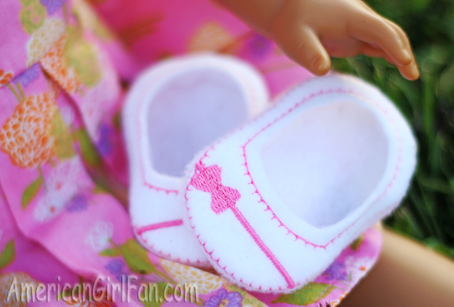 Doll Shoe Lane Etsy Shop
