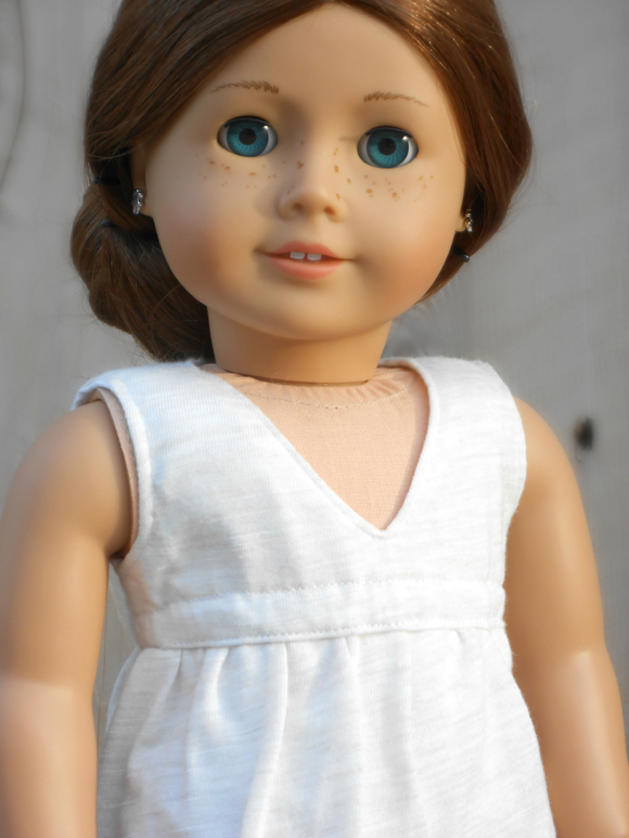 Lizzy 4