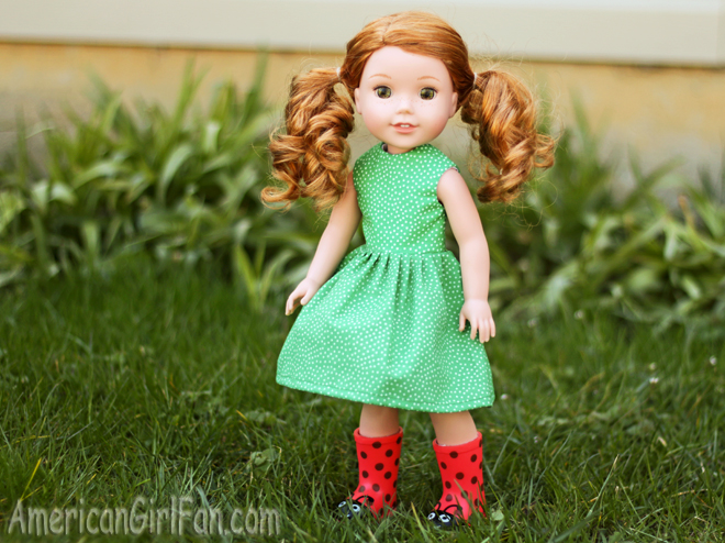 Doll Clothes By Chun Etsy Shop