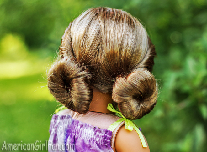 hair styles for american girl dolls doll hairstyle low mini buns americangirlfan 9679 | 6a00e54efed408883401bb09a1adc1970d 800wi