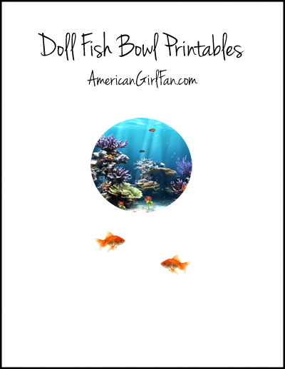 Doll_Fish_Bowl_Printables