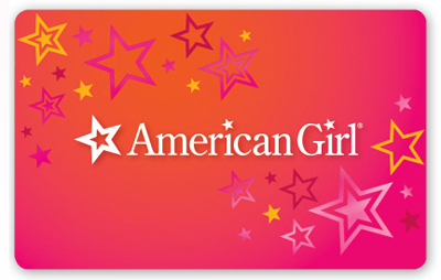 American Girl Fan Doll Costume Photo Contest 2017
