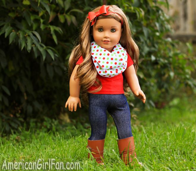Creative Doll Crafts Etsy Shop copy
