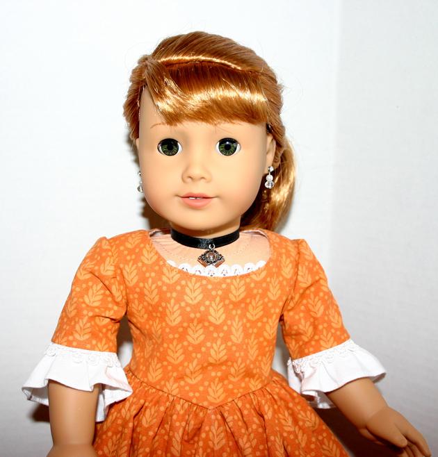 Pauline 2