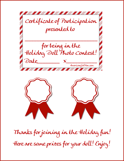 American_Girl_Fan_Holiday_Contest_Prizes_2017