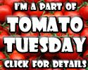 TomatoTuesday